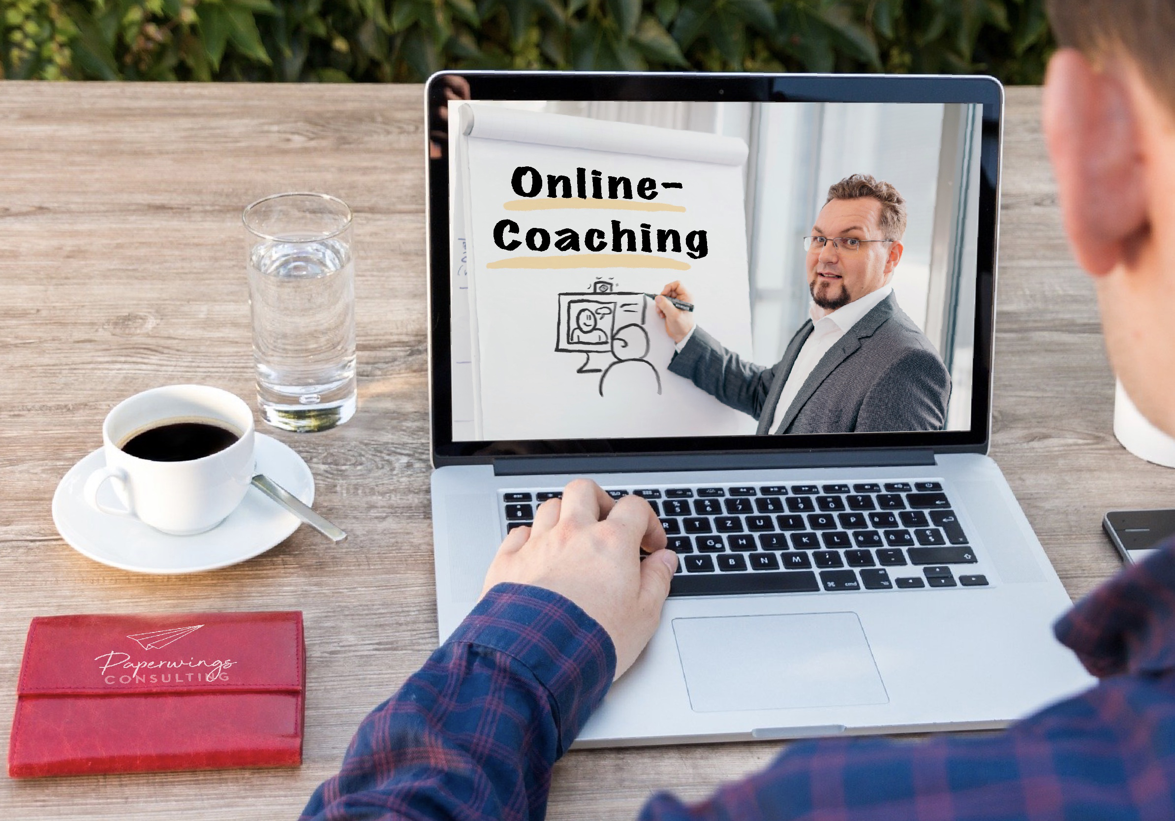 paperwings_consulting_dannyherzogbraune_online_coaching