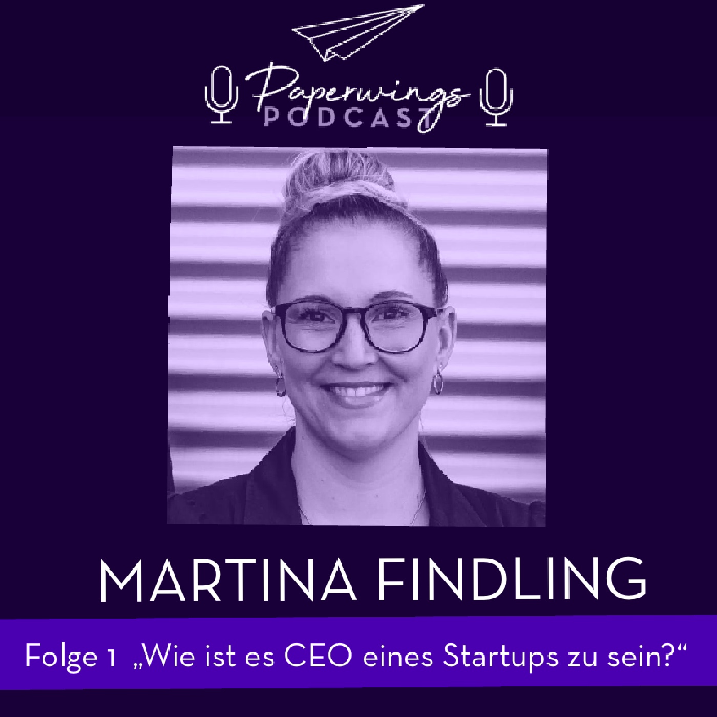 martina-Findling-Paperwings-Podcast--Kachel