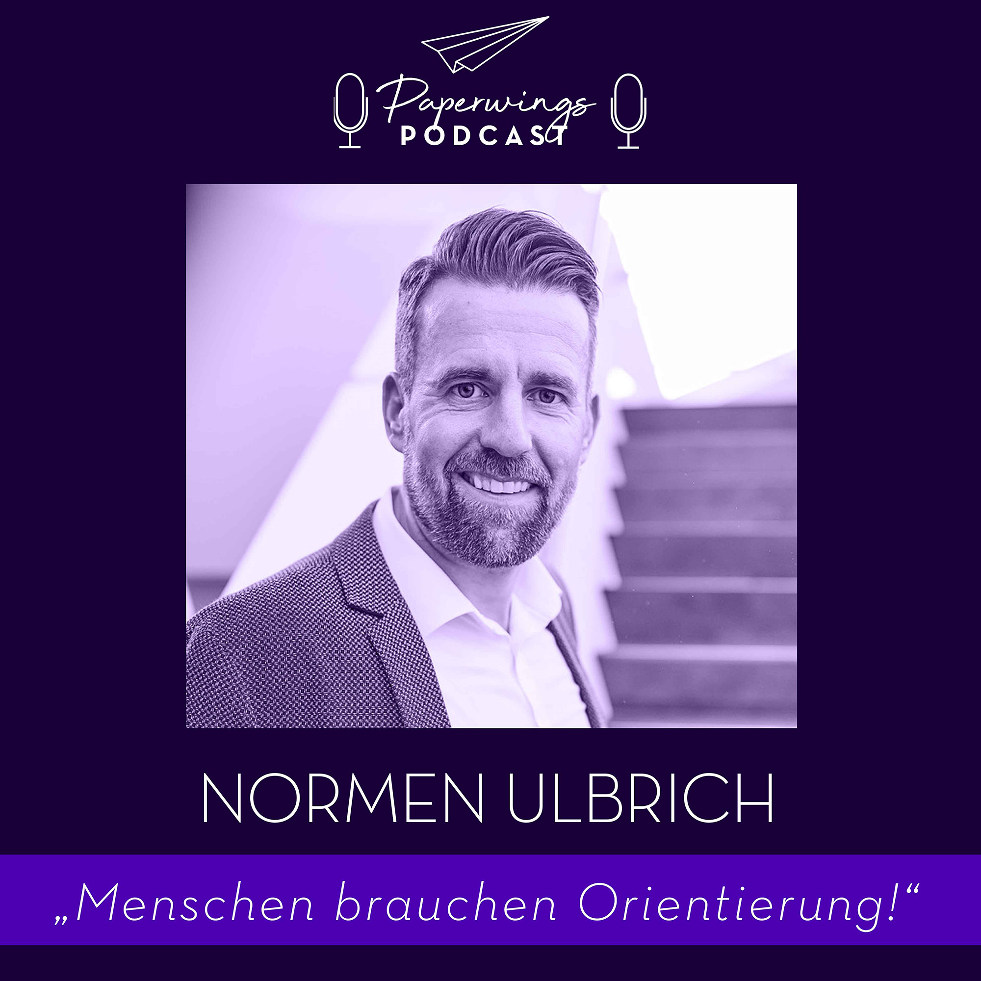 Paperwings_Podcast_Normen_Ulbrich_Danny_Herzog_Braune