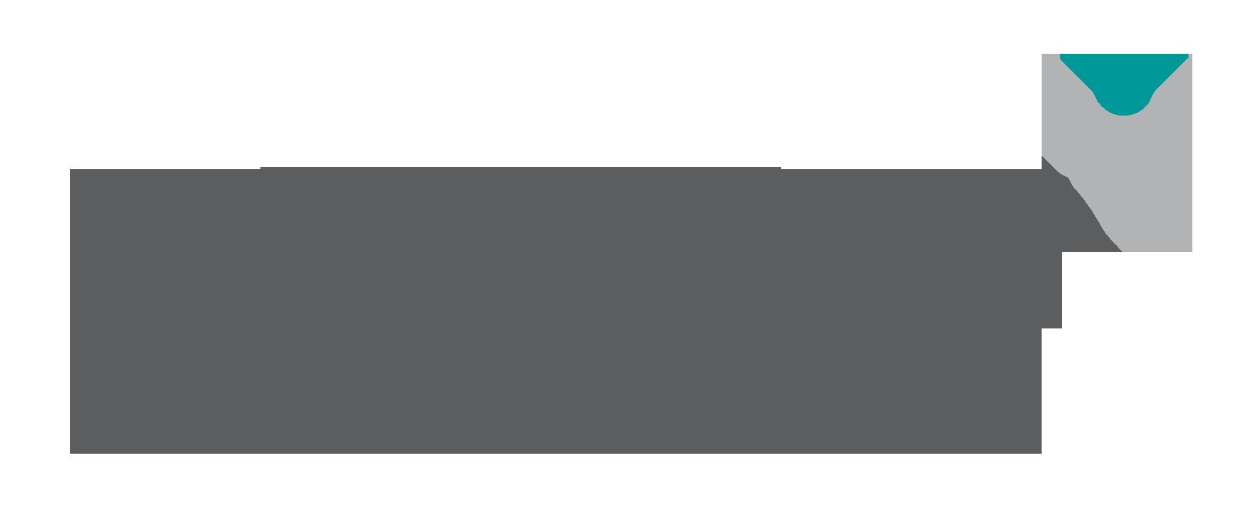 HASOMED_Logo_deutsch_farbig-1