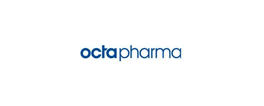 Octapharma-3-845x340