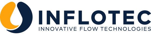inflotec_logo