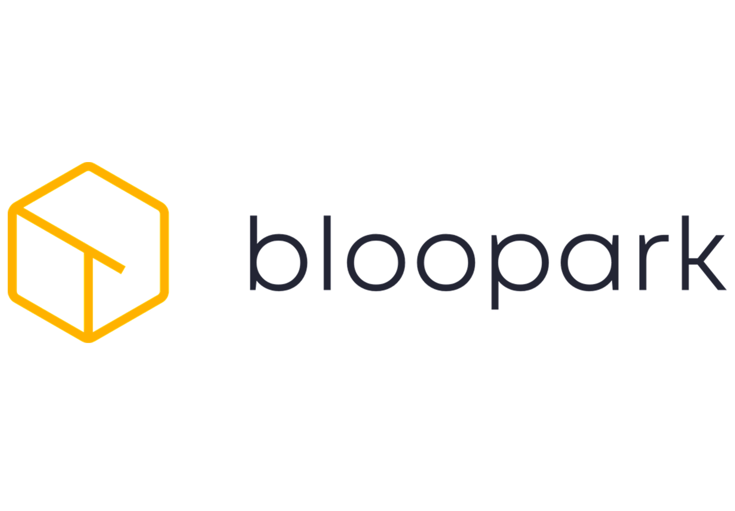 paperwings-consulting-dannyherzogbraune-bloopark