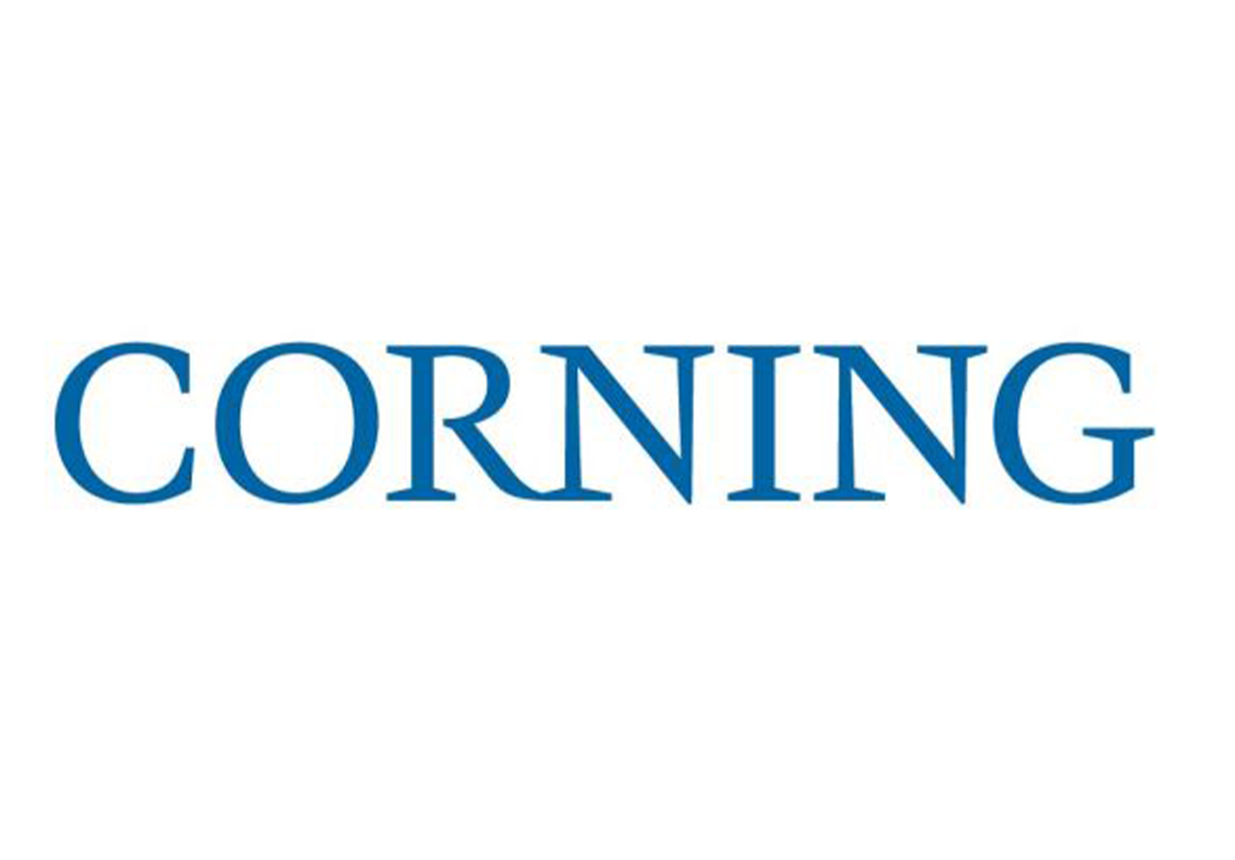 paperwings-consulting-dannyherzogbraune-corning Kopie